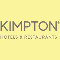 Kimpton hotels & restaurants complaints email & Phone number
