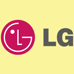 LG Corp complaints email & Phone number