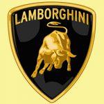 Lamborghini complaints