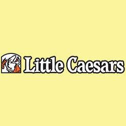 Little Caesars complaints