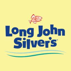 Long John Silver's complaints