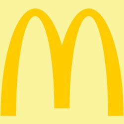 McDonald's complaints