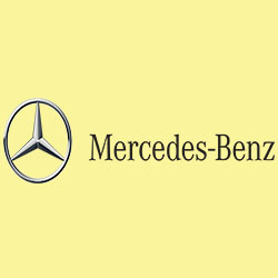 Mercedes-Benz complaints