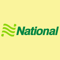National complaints email & Phone number