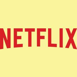 Netflix complaints