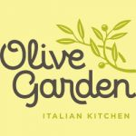 Olive Garden complaints number & email