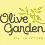Olive Garden store hours