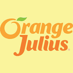 Orange Julius complaints