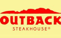 Outback Steakhouse complaints