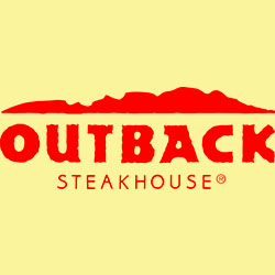 Outback Steakhouse complaints email & Phone number