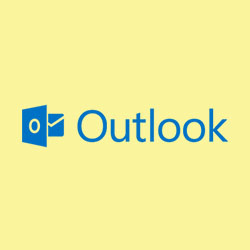 Outlook complaints email & Phone number