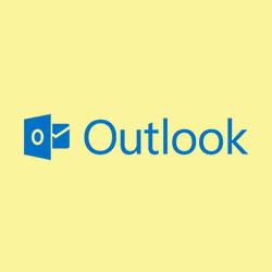 Outlook complaints