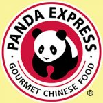 Panda Express complaints number & email
