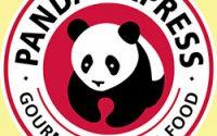 Panda Express complaints