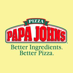 Papa John's Pizza complaints