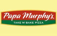 Papa Murphy's complaints