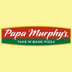 Papa Murphy's complaints email & Phone number