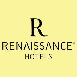 Renaissance Hotels complaints