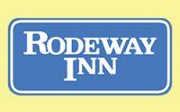 Rodeway Inn complaints