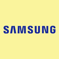 Samsung complaints