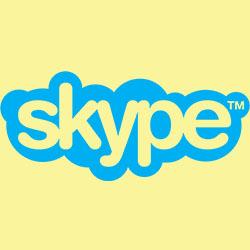 Skype complaints