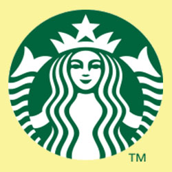 Starbucks complaints email & Phone number