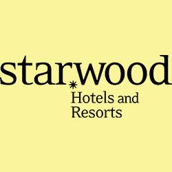 Starwood complaints