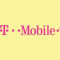 T-Mobile US complaints