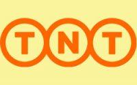 TNT complaints