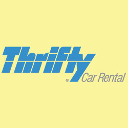 Thrifty complaints email & Phone number