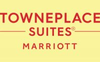 TownePlace Suites complaints