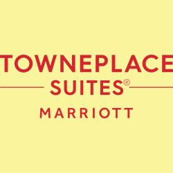 TownePlace Suites complaints