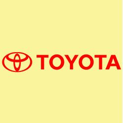 Toyota complaints