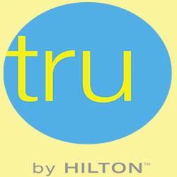 Tru by Hilton complaints