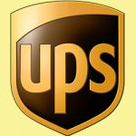 UPS complaints number & email
