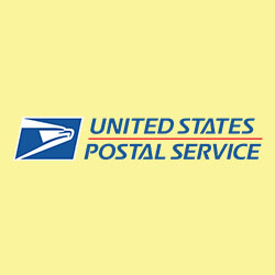 United States Postal Service (USPS) complaints