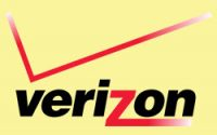 Verizon Communications complaints