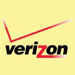 Verizon Communications complaints