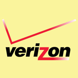 Verizon Communications complaints email & Phone number