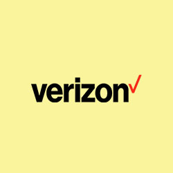 Verizon Wireless complaints