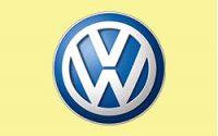 Volkswagen complaints