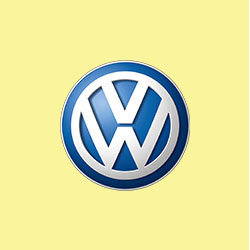 Volkswagen complaints email & Phone number