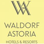 Waldorf Astoria complaints number & email