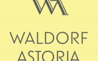 Waldorf Astoria complaints