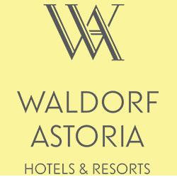 Waldorf Astoria complaints