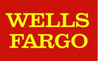Wells Fargo complaints