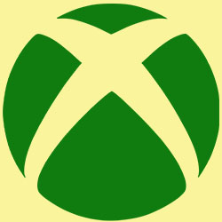 Xbox complaints
