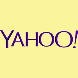 Yahoo complaints email & Phone number