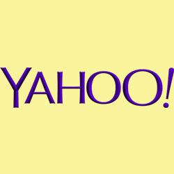 Yahoo complaints