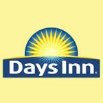 days inn complaints